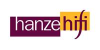 Hanze Hifi shop
