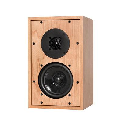 Chartwell LS3/5 (Graham Audio)