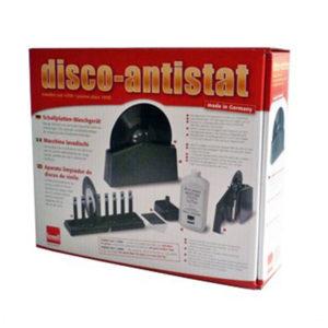Knosti Disco-Antistat