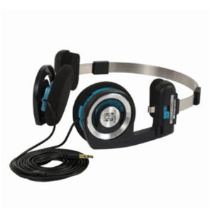 Koss Porta Pro On-Ear