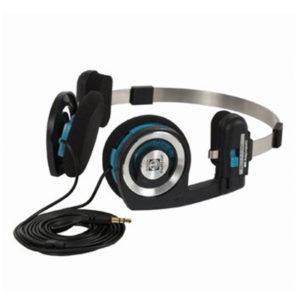 Koss Porta Pro On-Ear