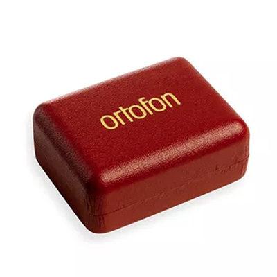 Ortofon SPU Red box