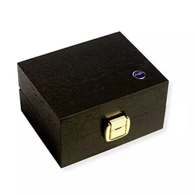 Ortofon SPU Wooden box