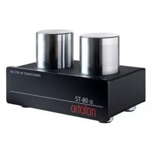 Ortofon ST-80SE