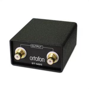 Ortofon ST M25