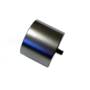 SME Balance Weight HWR - 163 gram