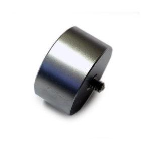 SME Balance weight MWR - 132 gram