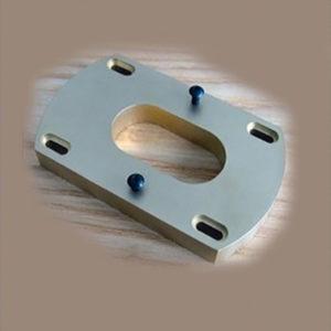 SME bronzen montageplaat voor SME 3000 serie arm