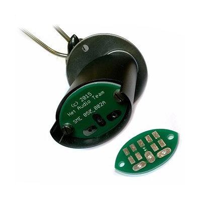 SME tonearm connector upgrade print