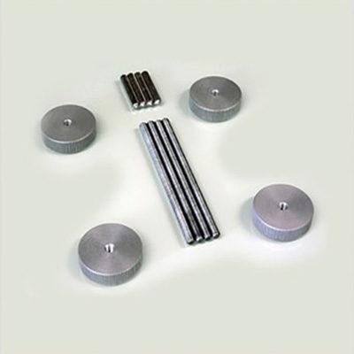 Thorens Kit voor hoogteinstelling - 7001