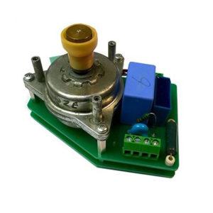 Thorens Motor TD160 -165-166-145