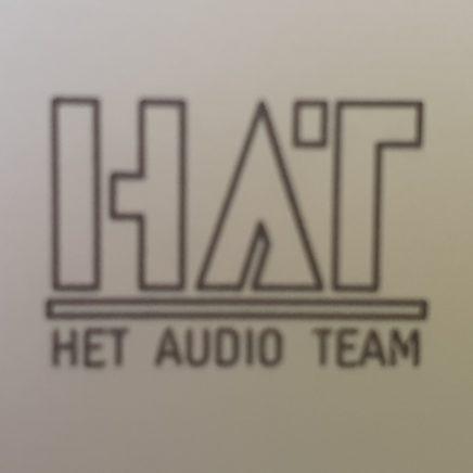 Hanze Hifi - H.A.T