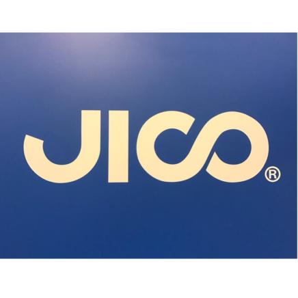 JICO ( SETO HORI )